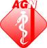 Logo_agn