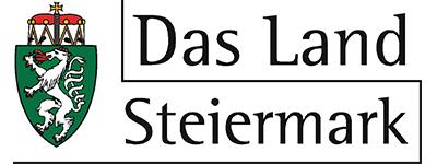 Land Steiermark